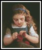 A Careful Stitch - Cross Stitch Chart
