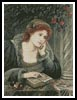 Beatrice - Cross Stitch Chart