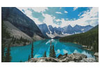 Canada - Cross Stitch Chart