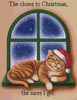 Closer to Christmas - Cross Stitch Chart