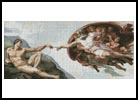 Creation - Cross Stitch Chart