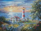 Enchantment - Cross Stitch Chart