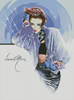 Felicity - Cross Stitch Chart