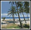 Island 2 - Cross Stitch Chart