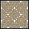 Large Celtic Design - Cross Stitch Chart