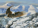 Living Room - Cross Stitch Chart
