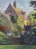 Majestic Impressions - Cross Stitch Chart