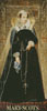 Mary of Scots (Large) - Cross Stitch Chart