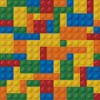 Mini Blocks - Cross Stitch Chart