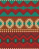Mini Native Design 1 - Cross Stitch Chart