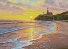 Perfect Day - Cross Stitch Chart