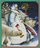 Polar Magic - Cross Stitch Chart