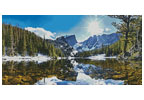 Rocky Mountain National Park - (FB Group) Cross Stitch Chart