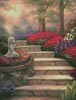 Steps of Providence - Cross Stitch Chart