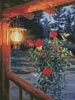 Sweet Attraction - Cross Stitch Chart