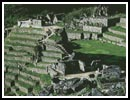 Terraces - Cross Stitch Chart