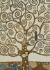 Tree of Life - Cross Stitch Chart