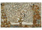 Tree of Life (Large) - Cross Stitch Chart