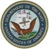 US Navy Seal - Cross Stitch Chart