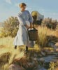 Waters of Life - Cross Stitch Chart